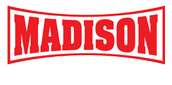 Madison Truck Equipment